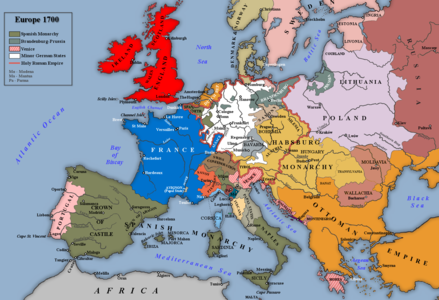 Europe, 1700—1714.png