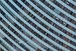 Europe Tower, légi felvétel.jpg