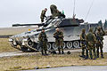 European Battle Group Excercise 140220-A-OO646-027.jpg