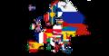 Europese Vlaggen.png
