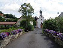 Evangelische Kirche Eckarts 001-2.jpg