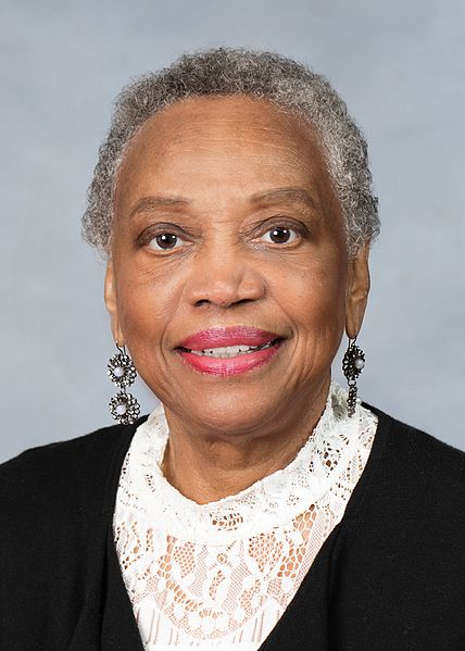 File:Evelyn Terry NC.jpg