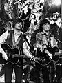 Everly Brothers 1970.JPG