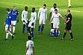 Everton 0 Chelsea 0 (38539751574) (2).jpg