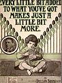Every Little Bit Added (1907).jpg