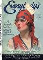 Everybodys Magazine v49 n02 (1923-08) (IA everybodysmagazinev49n02192308).pdf