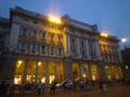Ex Galleria Colonna 02.PNG