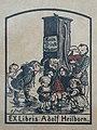 Ex Libris Adolf Heilborn. Lithographie von Heinrich Zille.jpg