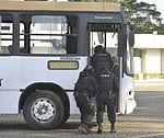 Exercício conjunto de enfrentamento ao terrorismo (27165356326).jpg