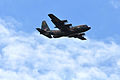Exercise Kiwi Flag provides Pacific partners platform to enhance aerial deliveries 131114-F-FB147-705.jpg