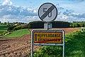 Exit Grandsen, CR339A-101.jpg