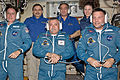 Expedition 24 inflight crew portrait.jpg