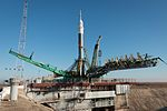Expedition 50 Soyuz Rollout (NHQ201611140038).jpg