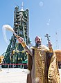 Expedition 56 Soyuz Blessing (NHQ201806050002).jpg