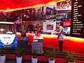 Expo Museum-5.JPG