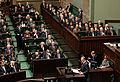 Expose Premiera Donalda Tuska (6358250397).jpg