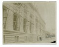 Exterior marble work - north facade (NYPL b11524053-489493).tiff