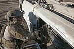 Extrication exercise 160123-F-CX842-467.jpg
