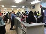 Exuma International Airport Counters.jpg