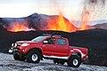Eyjafjallajökull Arctic Trucks.jpg