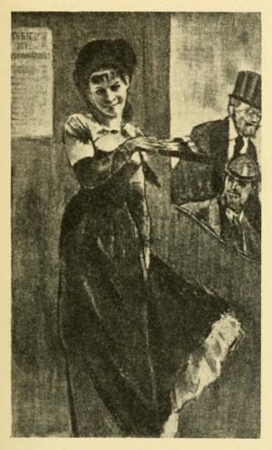 massage tantrique menton bite de femme