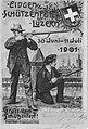 Fête fédérale de tir Lucerne 1901.jpg
