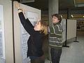 Fünf Jahre Wikipedia IMG 0355.JPG