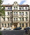 Fürth Blumenstraße 40 001.JPG