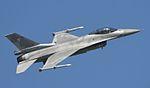 F-16C Polska 5594.jpg