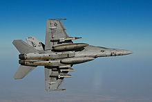 Close air support - Wikipedia