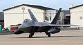 F-22 Raptor - 090526-F-3077W-120.jpg