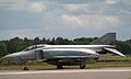 F-4F Phantom II of JG-71 at Wittmund (3610825536).jpg