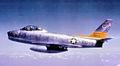 F-86f-527fbs-Ramstein.jpeg