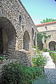 F10 51 Abbaye Saint-Martin du Canigou.0140.JPG