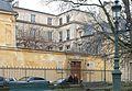 F1195 Paris III rue Payenne n13 rwk.jpg