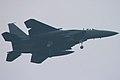 F15 Eagle - RAF Mildenhall 2008 (3147714435).jpg