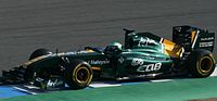 F1 2011 Jerez day 3-7 (cropped).jpg