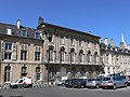 F54 Nancy-ancienne-bourse-des-marchands traibunal-du-commerce.jpg