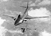 F9F-6 F9F-5 NAN7-52