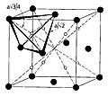 FCC Tetrahedral Void.jpg