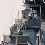 FCS-1 on board DDH-144.jpg