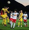 FC Liefering versus Kapfenberger SV (13. April 2018) 29.jpg