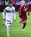FC RB Salzburg gegen SCR Altach (2. Dezember 2018) 49.jpg