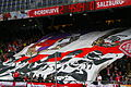 FC Red Bull Salzburg gegen WAC (2015) 40.JPG