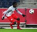 FC Salzburg gegen Sporting Lissabon (UEFA Youth League Play off, 7. Februar 2018) 37.jpg