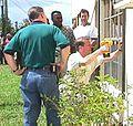 FEMA - 1256 - Photograph by FEMA News Photo taken on 08-07-1998 in Florida.jpg