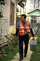 FEMA - 13581 - Photograph by Andrea Booher taken on 01-17-1994 in California.jpg