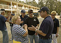 FEMA - 14660 - Photograph by Marvin Nauman taken on 09-04-2005 in Alabama.jpg