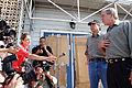 FEMA - 16242 - Photograph by Ed Edahl taken on 09-27-2005 in Texas.jpg