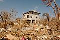 FEMA - 16246 - Photograph by John Fleck taken on 09-27-2005 in Mississippi.jpg